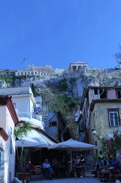 athens,parthenon,acropolis,greece