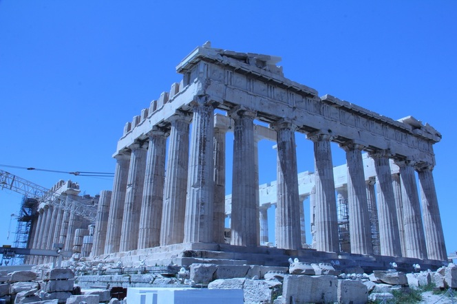 parthenon,greece